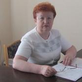 ТЕТРИКС от клопов – отзывы, где купить, цена | Москва СЭС